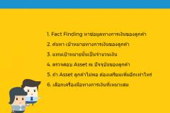 financial advisor06