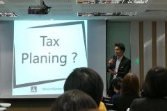 training_tax4
