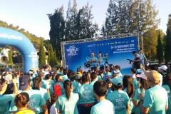 Allianz Ayudhya World Run Thailand02
