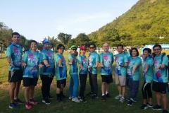 Allianz Ayudhya World Run Thailand03