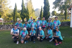 Allianz Ayudhya World Run Thailand04