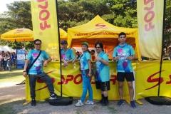 Allianz Ayudhya World Run Thailand05