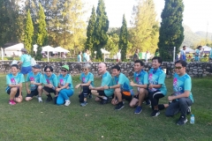 Allianz Ayudhya World Run Thailand07