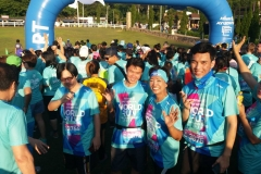 Allianz Ayudhya World Run Thailand08
