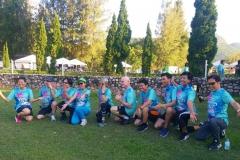 Allianz Ayudhya World Run Thailand09